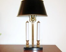 Popular Items For Portable Lamp On Etsy