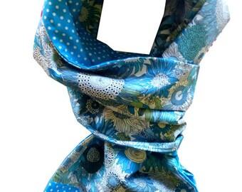 Liberty scarf suzanna