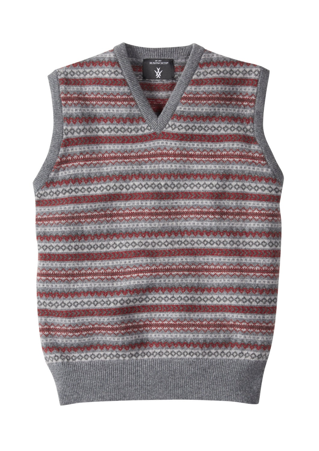 Tanks. Free knitting patterns for tank tops are perfect for the summer. You don't have to wait for the winter to wear a handmade knitted item. These free knitting .