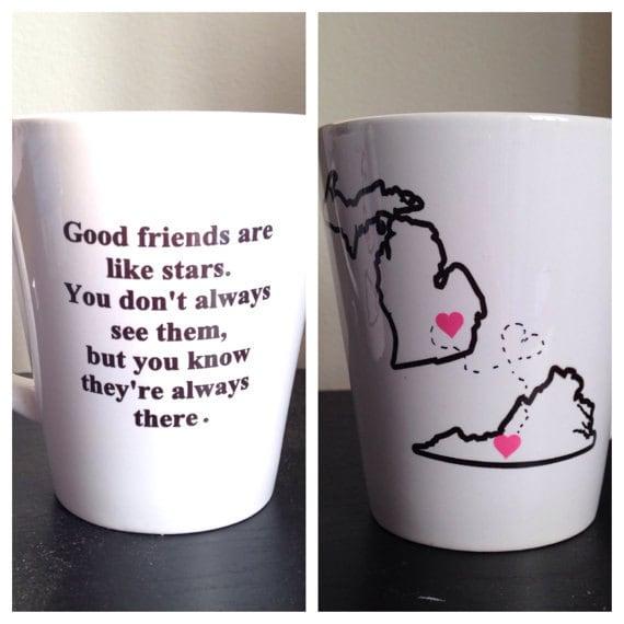 long distance friendship ile ilgili görsel sonucu