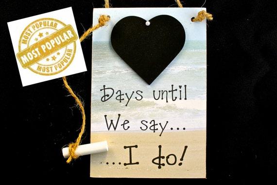 Wedding Or Destination Shower Bridal Gift Do You Give