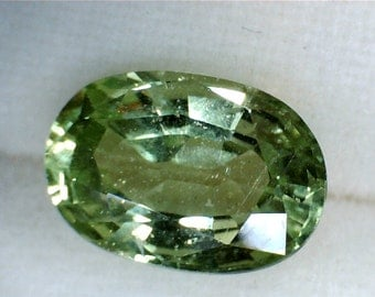 ON Sale Now Rare Tsavorite Garnet Natural 100% not Treated. AA Quality