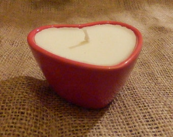 Erotic Massage Candles
