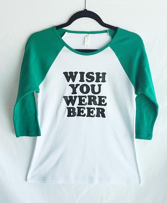 Piccaso Jasper Irish Shirt