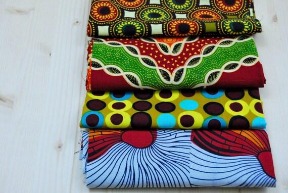 Eccezionale Stoffe africane online – Sanotint light tabella colori GN81