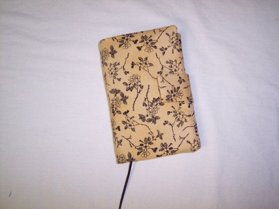 Fabric Book Cover Walmart ~ Items similar to padded fabric book cover on etsy