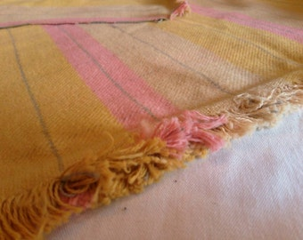 natural dyed cotton fabric frannel 80cmwidth