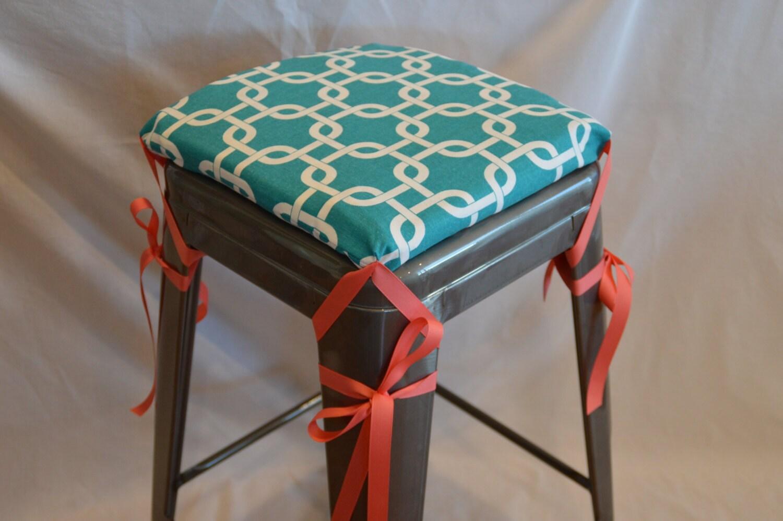 Bar Stool Chair Cushions
