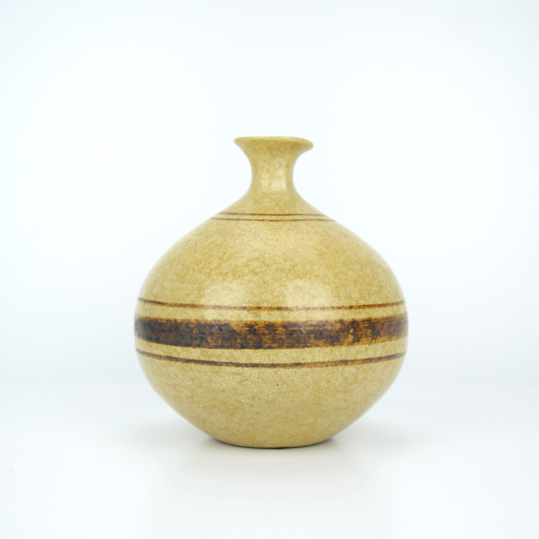 Reservedfordiane Pottery Craft Usa Handcrafted Stoneware