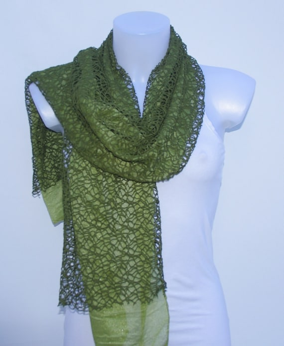 green scarf scarves for unique scarves fashion scarves