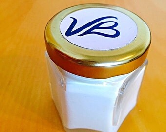 VB Body+ Butter / Unscented / 1.5 oz
