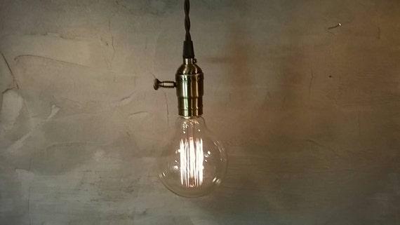 Industrial lighting,table lamp,rustic lamp,edison light,steampunk lamp,vintage lighting,table light,lighting,reading light,pipe lamp light