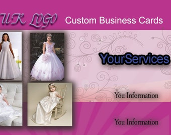 5000 business card printing free design shipping