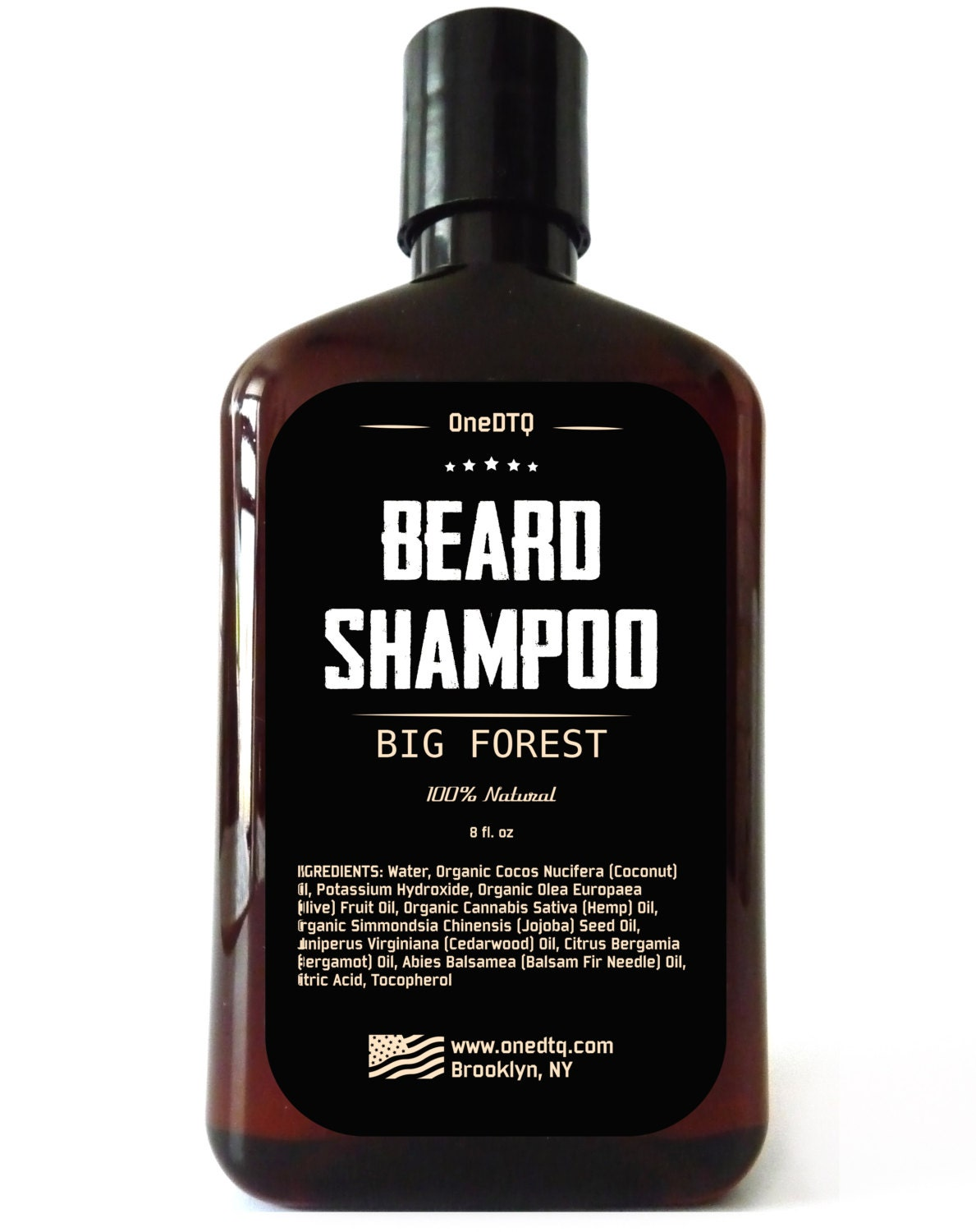 beard shampoo 100 natural beard grooming thoroughly by onedtq. Black Bedroom Furniture Sets. Home Design Ideas