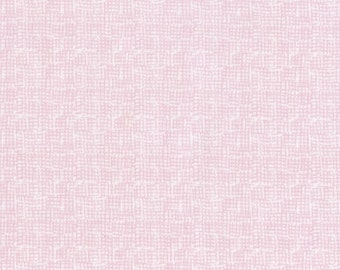 Net - Net in Blush - Dear Stella (STELLA-370-BLUSH)