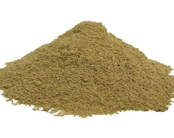 Licorice Root Powder - 1 Oz.