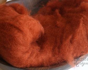 Newborn photography wool fluff, baby photography wool fluff, wool stuffer, basket filler, layering blanket, newborn wrap, baby wrap