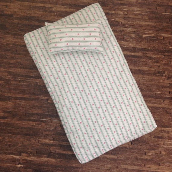 how to fix lumpy pillows