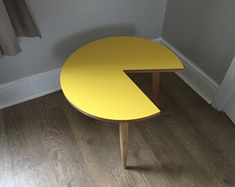 gaming coffee table   etsy