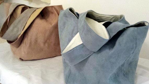 Slouch bags के लिए चित्र परिणाम