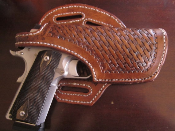 100+ Gun Holster Patterns Free – yasminroohi