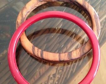 Jewelry Bangles Bracelets