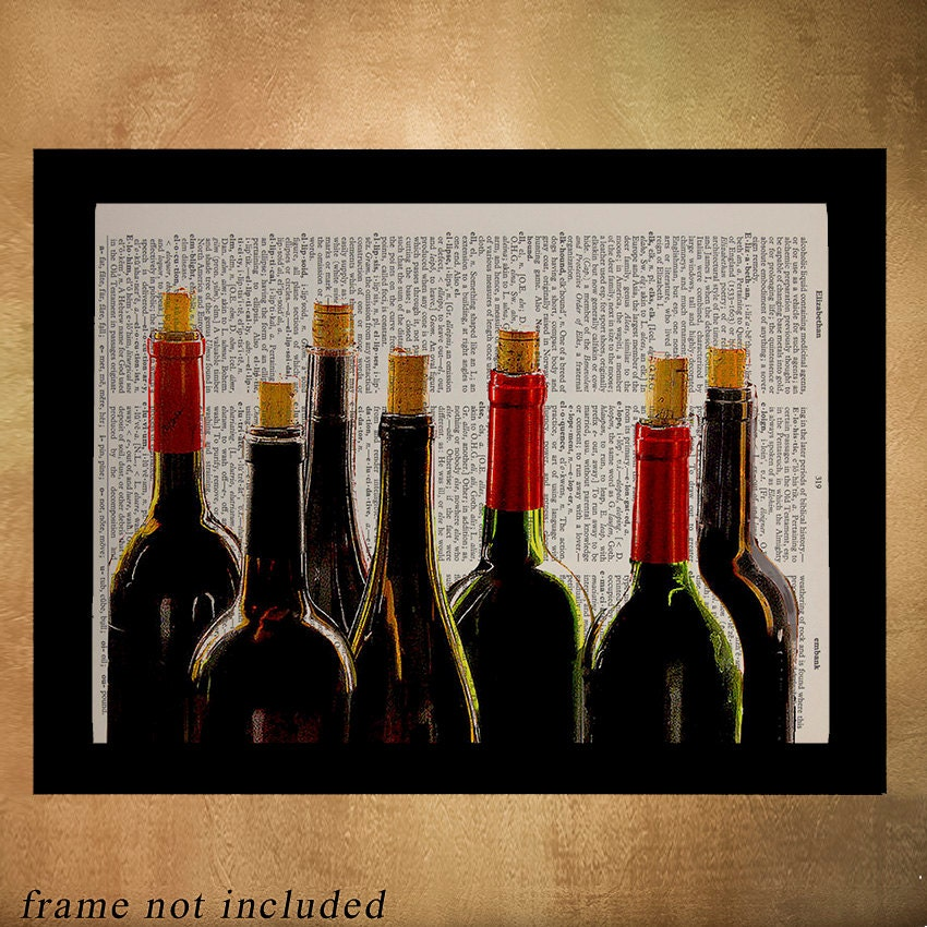 Wine and dine - Dictionary Definition