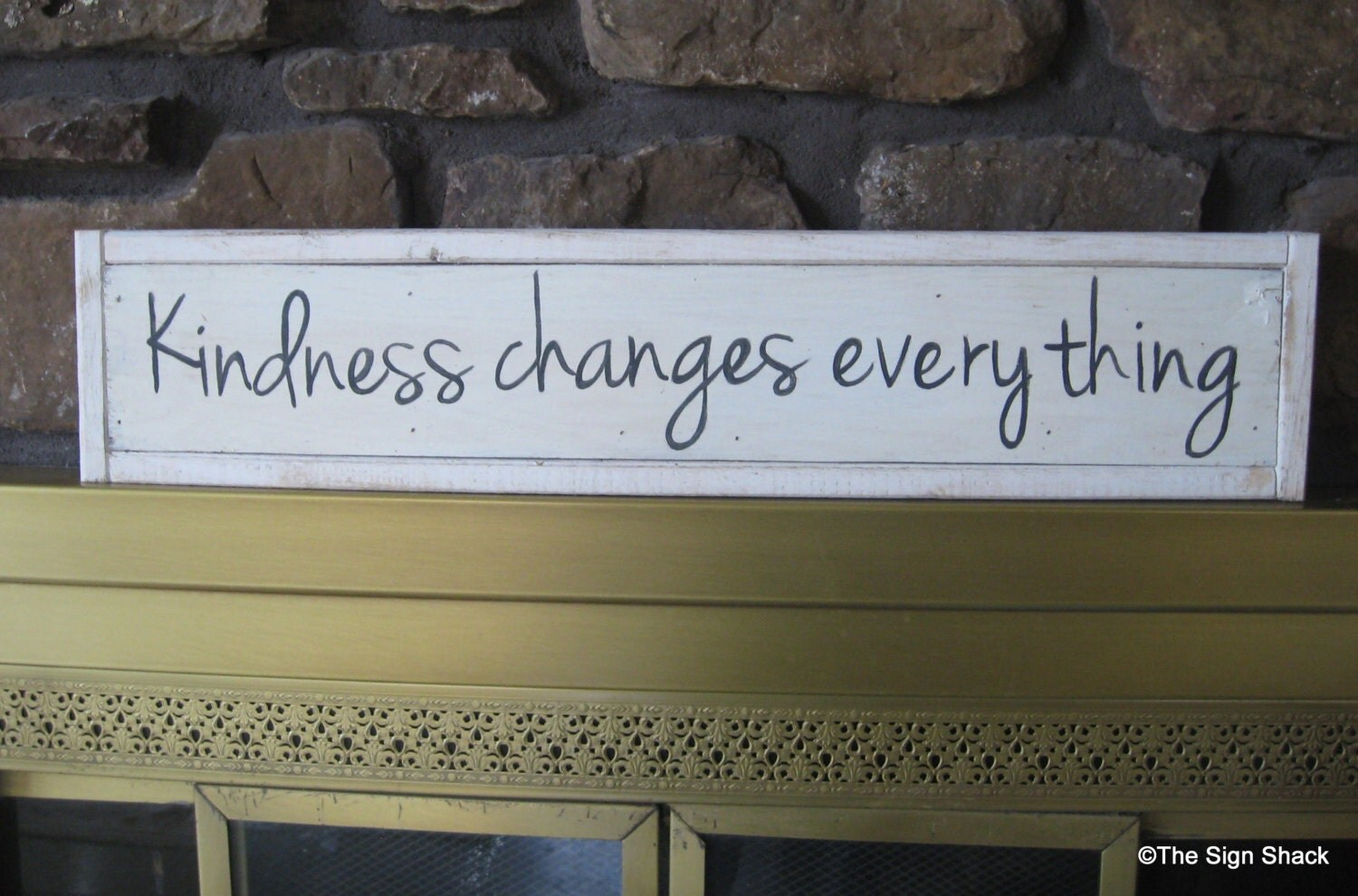 hand painted over the door wall decor by mylittlesignshack. Black Bedroom Furniture Sets. Home Design Ideas