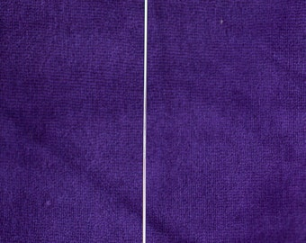 """5"""" (12,5 cm) Long Doll Sculpting Needle for Waldorf Doll"""