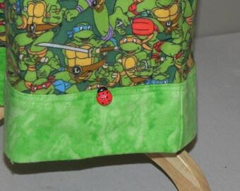 Teenage Mutant Ninja Turtles Pyjamas for boys