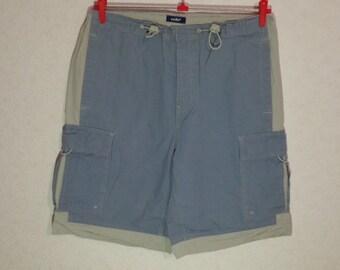 Men's  Shorts,Cotton, size Medium