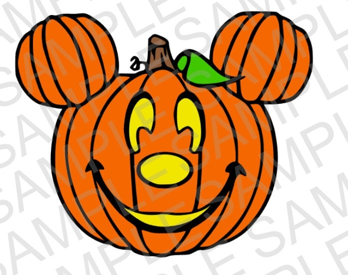 vampire mickey mouse pumpkin template - the gallery for mickey mouse vampire pumpkin