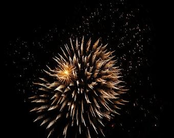 Fireworks Photography, Celebration, Photography