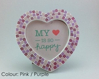 Capture your love in a picture frame