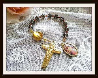 Pocket/Travel Rosary