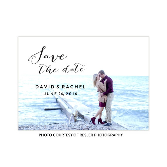 Email Save The Dates Template: Full Version Free Software
