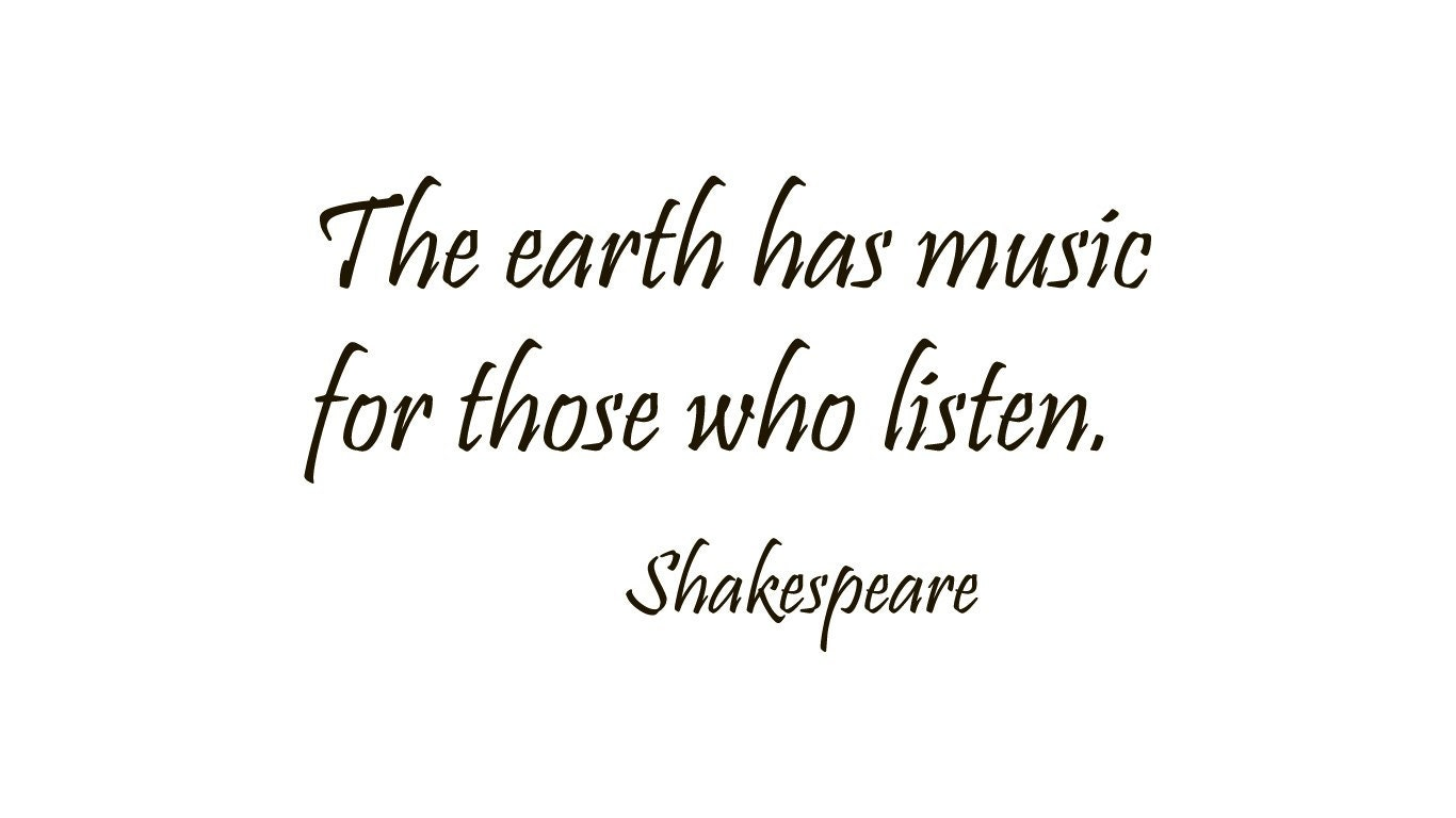 Shakespeare Love Quotes Shakespeare Love And Music Quotes William Shakespeare Love Quote