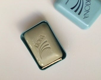 Vintage Germany Soap Bar Kiona