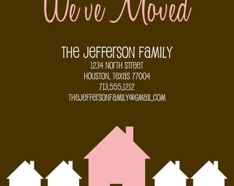 Jefferson Moving Announcement (5x5 PRINTABLE)
