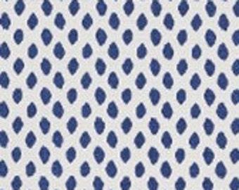 Sahara Midnight, Lacefield Fabrics, Fabric By The Yard