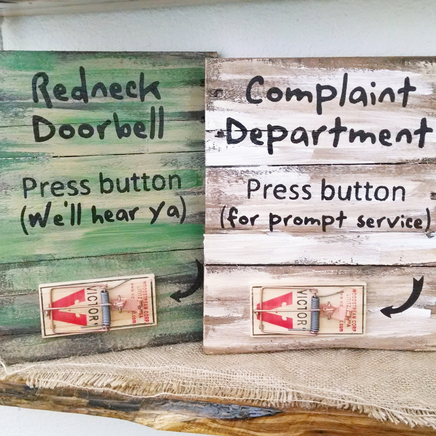 Pallet wall decor rustic redneck signs wall hanging funny zoom amipublicfo Image collections