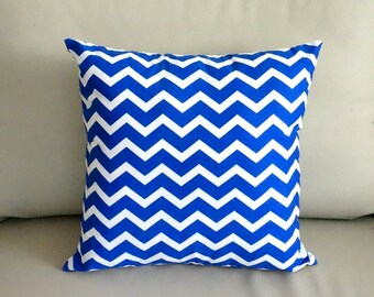 How To Make Zippered Throw Pillow Covers : Zippered cotton throw pillow covers taupe by AmazingGraceHome