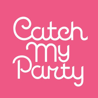 catchmyparty