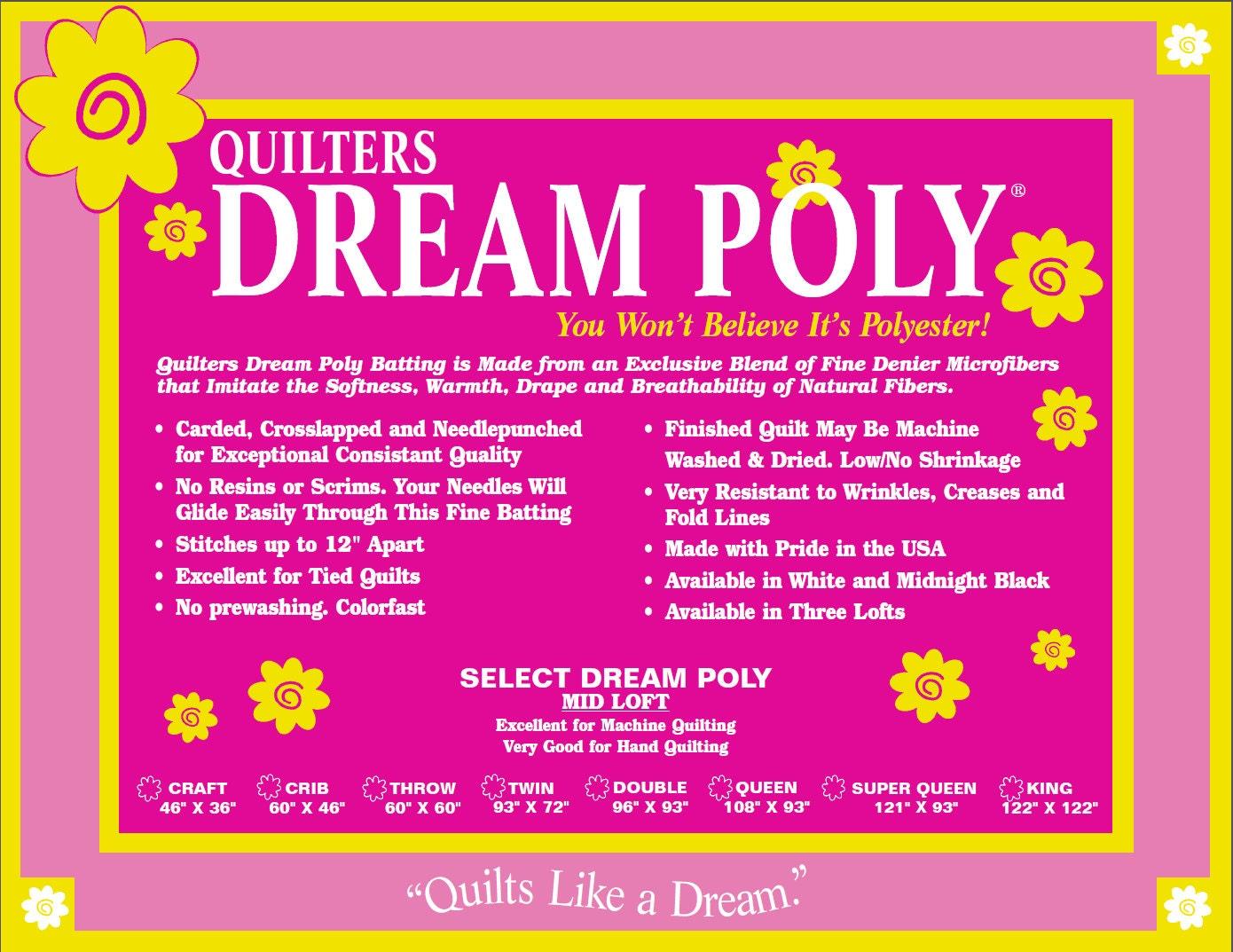 a midsummers night dream pdf 25 minut