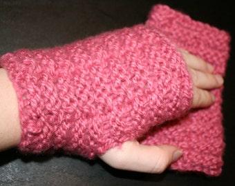 Razle Dazle gloves