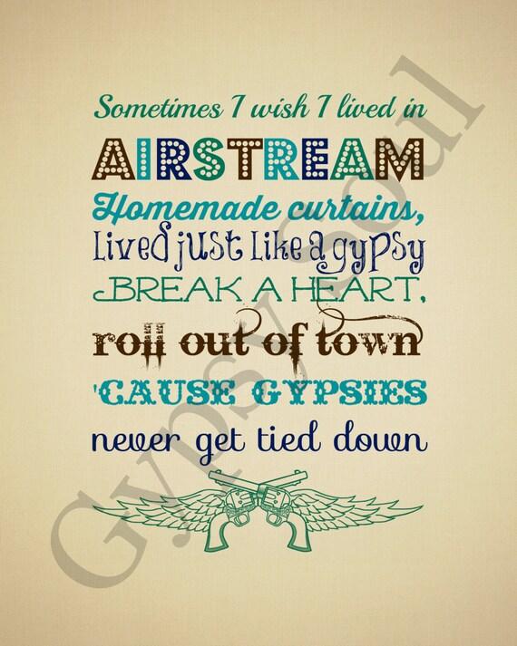 The Vandals - Airstream Lyrics   MetroLyrics
