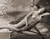 M nude art photos one for
