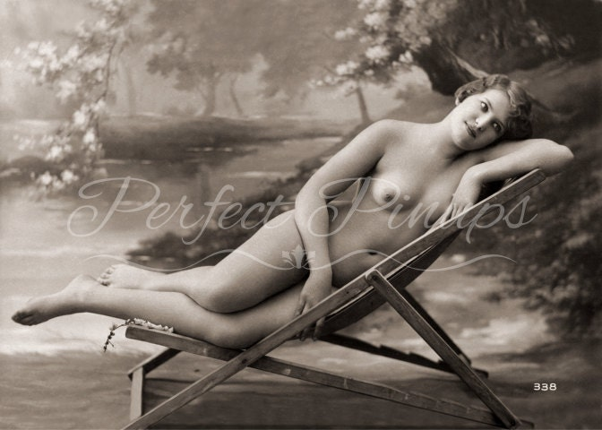 erotique vintage escort girl black paris