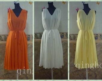 sunday  dress  Bridesmaid Dress maxi dress  prom dress  Maxi Dress Long Dress   Party Gifts Coast  SummerMaternity dres