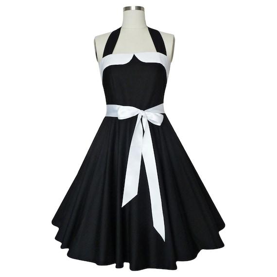 Gothic Dress Lolita Dress Black Dress Corset Dress Victorian